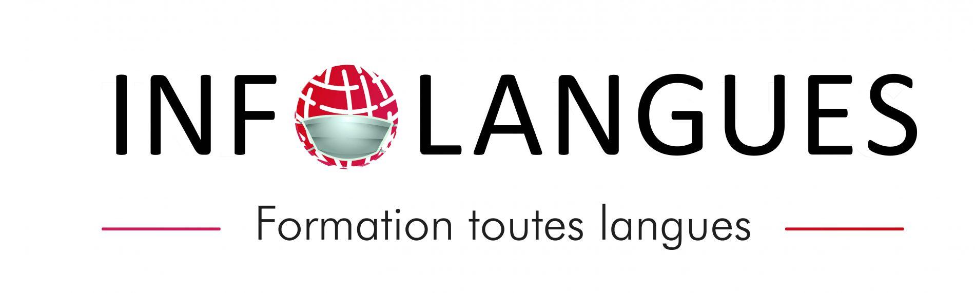 01/09/2020 Infolangues vous assure une rentrée linguistique en toute sécurité!