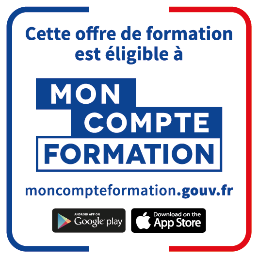 VousFormerGraceAuCPF EXE_carré app blancRVB (1)