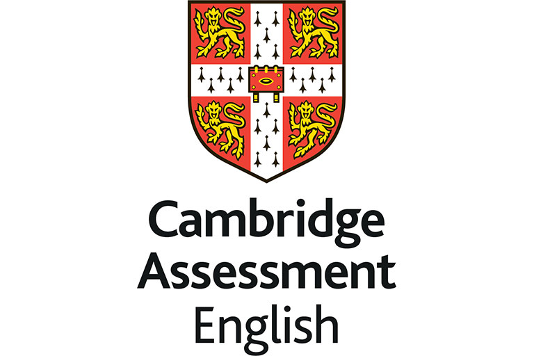 Cambridge English vous propose un test gratuit en ligne