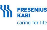 fresenius kab